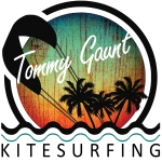 TGKITE logo clip